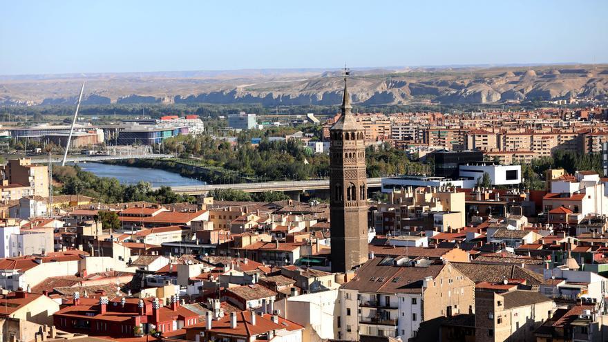 Cerca de 4.000 familias numerosas son bonificadas en Zaragoza
