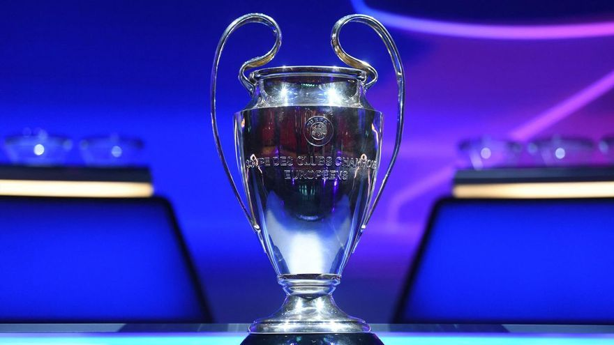 ¡El Villarreal ya conoce el calendario de la Champions!