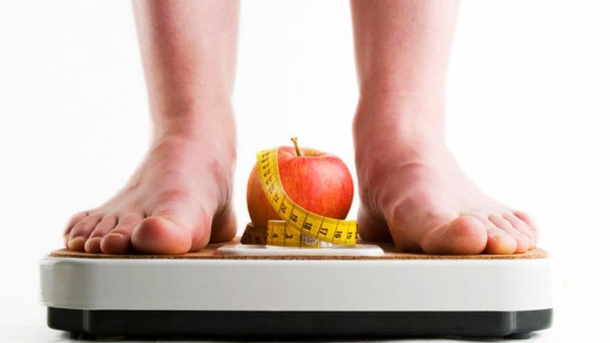 Este superalimento es el MEJOR aliado para perder 3 kilos en pocos días