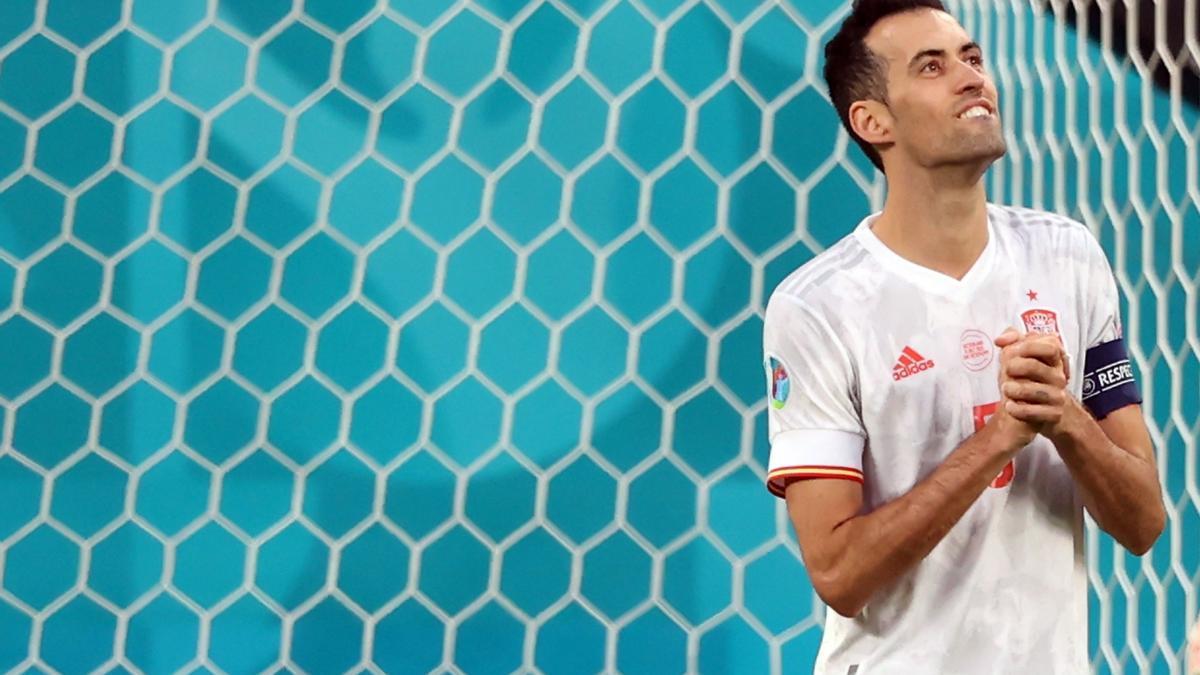 penalti-11.jpg