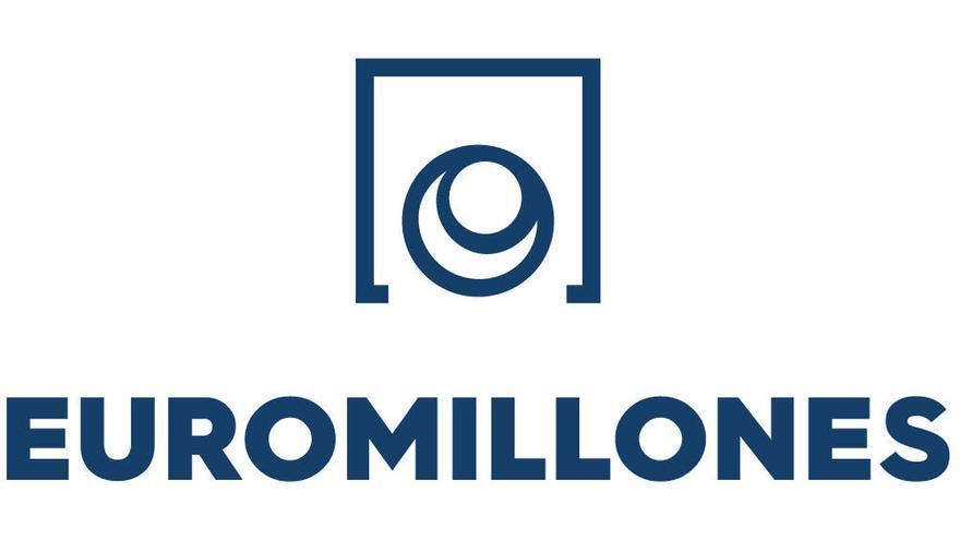 Euromillones: resultados del sorteo del viernes 22 de enero de 2021