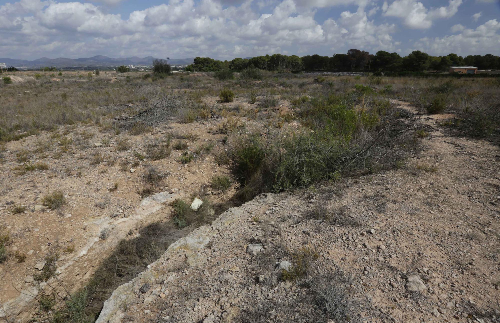 Trincheras Valencia Prov. 042.JPG