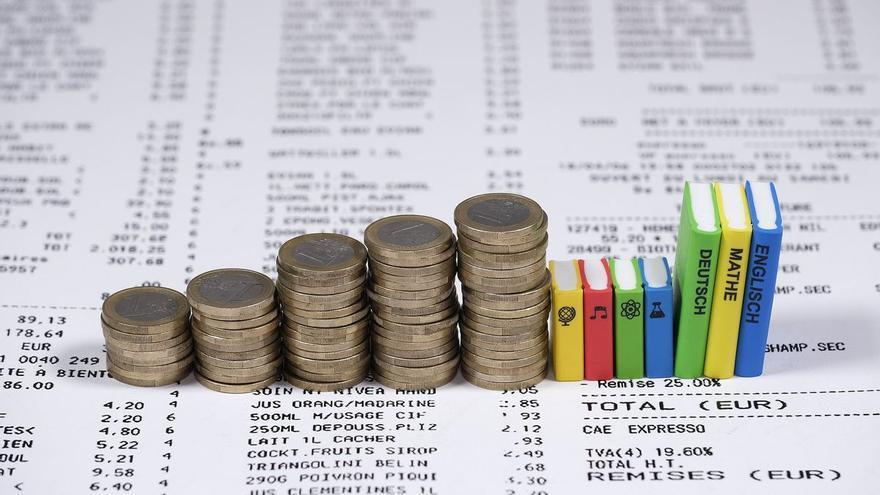 """Fundación Contea: """"Hay necesidad de aunar voluntades políticas en torno a la educación financiera"""""""