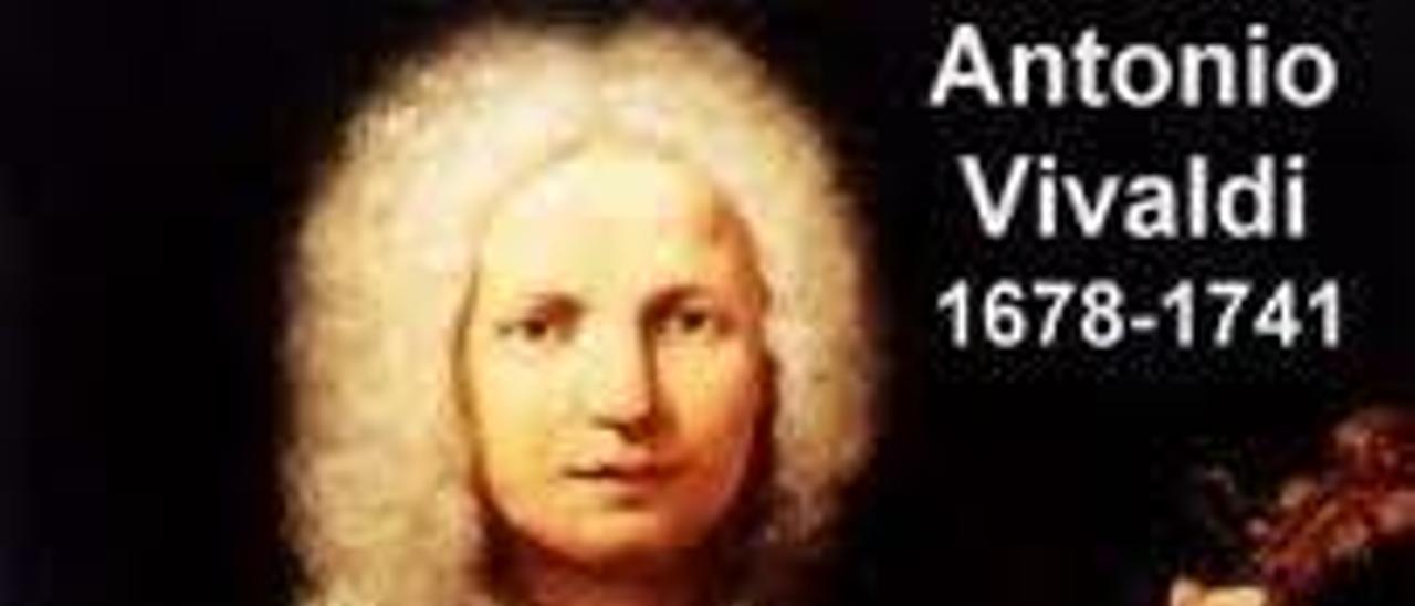 Las Cuatro Estaciones de Vivaldi i Piazzola en Cas Serres