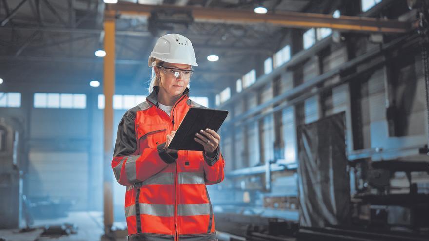 BBVA Allianz Seguros cumple seis meses operando en España