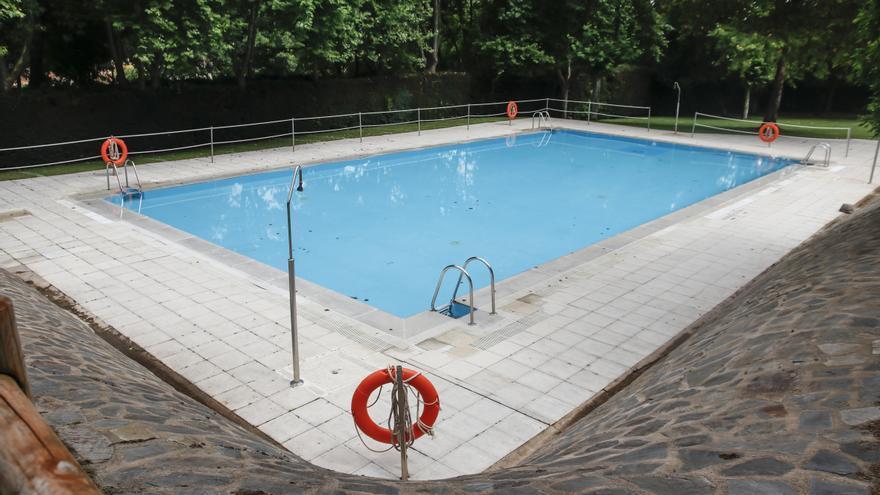 Las piscinas de la región abren sus puertas con límites y controles por la pandemia