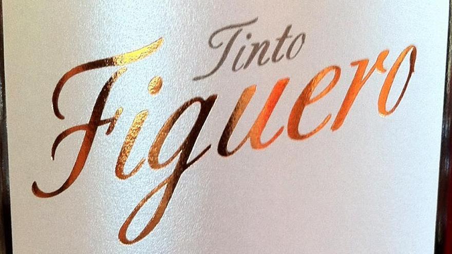 EL VI | Figuero 12