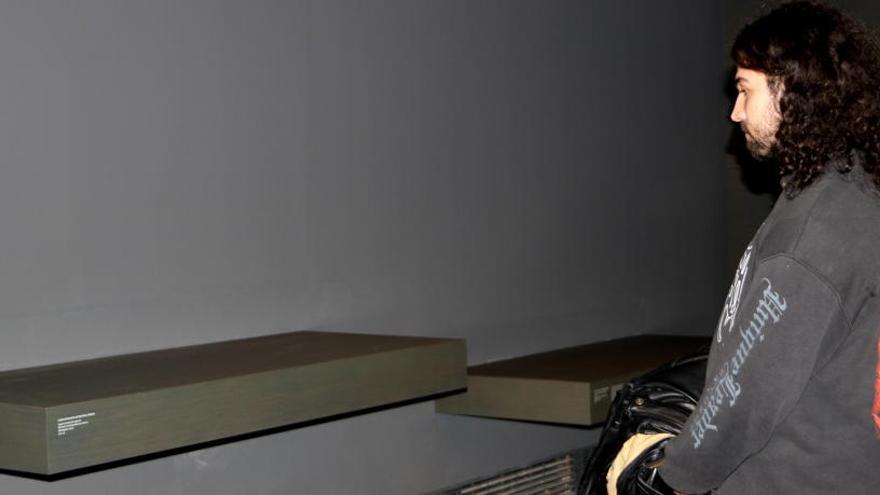 Generalitat i MNAC recorren al Tribunal Suprem per recuperar les obres de Sixena