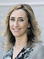 Marga Vives