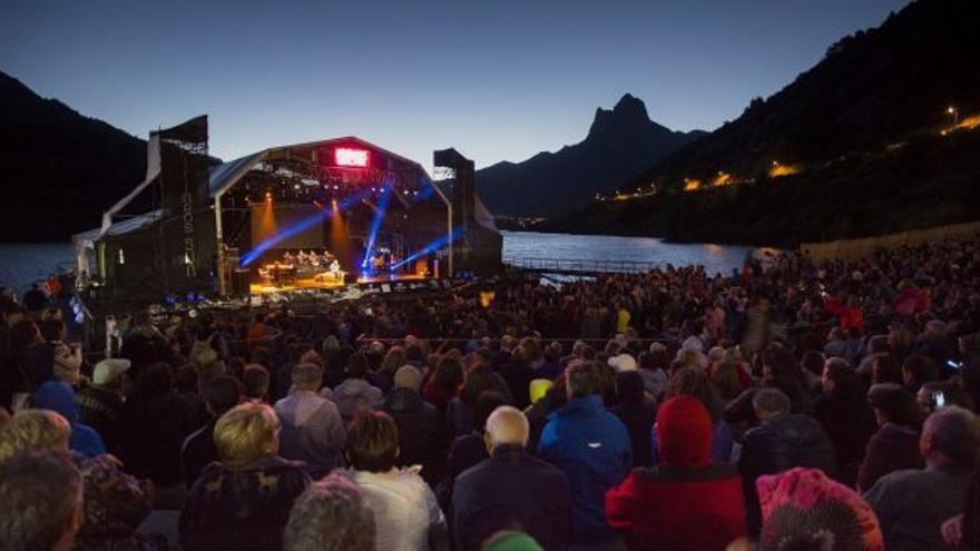 Pirineos Sur suspende su celebración por segundo año consecutivo
