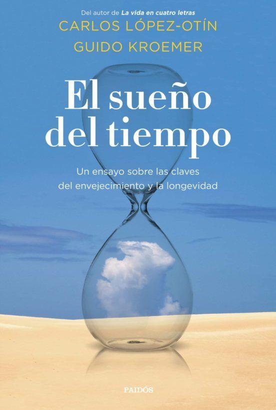 Libro de López-Otín