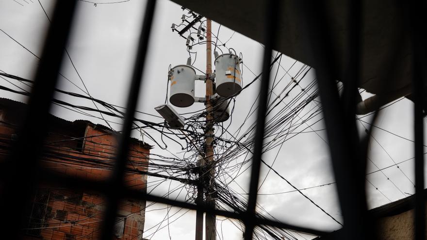 El precio de la electricidad subirá mañana hasta los 140 megavatios la hora