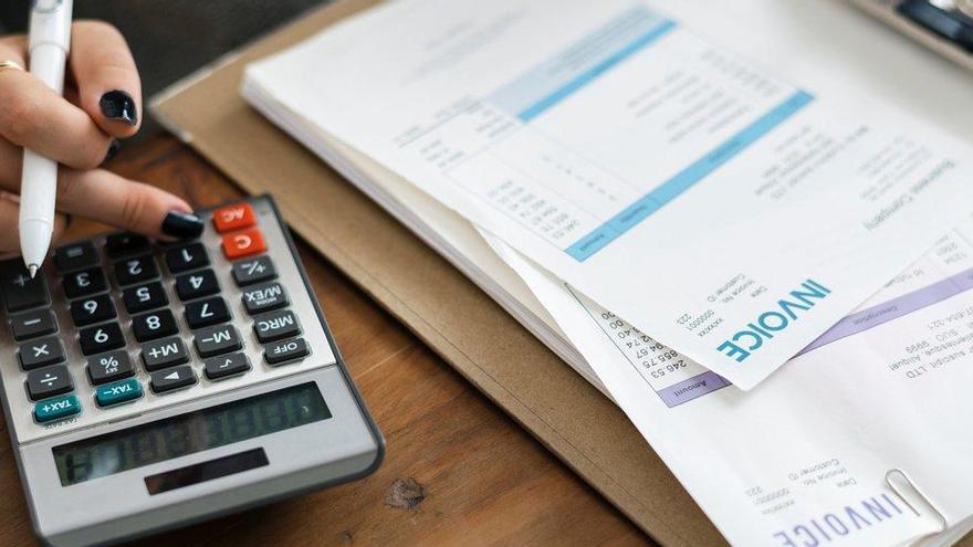 Pugen les quotes dels autònoms: uns 8 euros més al mes a partir del 2022