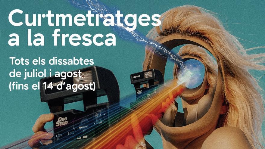 Festival Mecal de cortometrajes