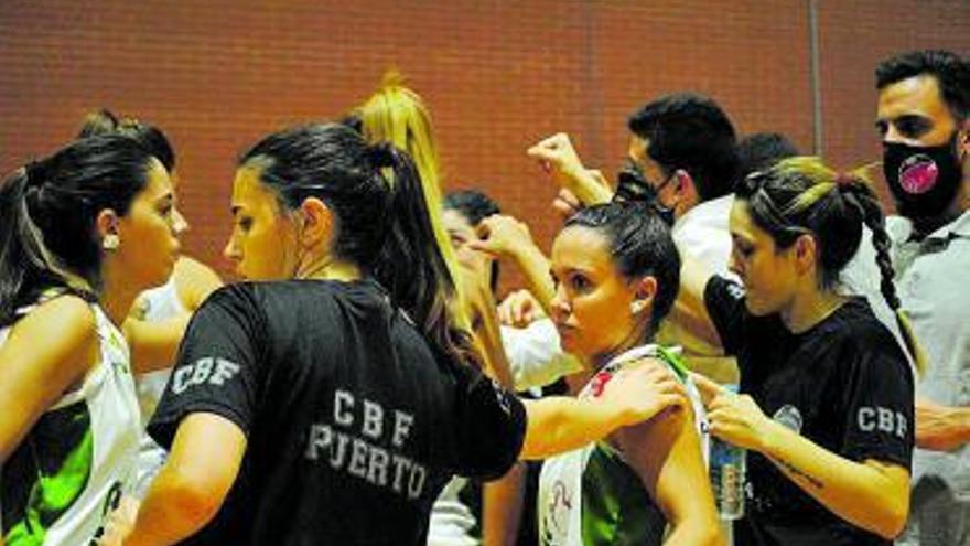 Primera victoria nacional del Cortijo Andaluz