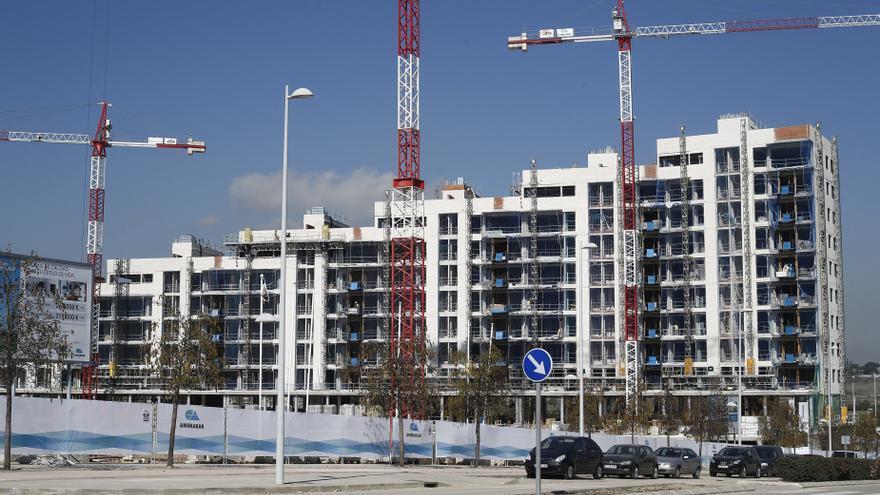 Suben los precios de los pisos de alquiler en Asturias: estos son los inmuebles más baratos
