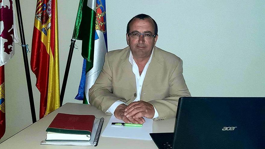 La Diputación de Zamora, en el proyecto Libersativa para recuperar bosques de castaño