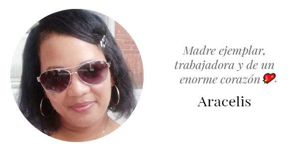Aracelis.jpg