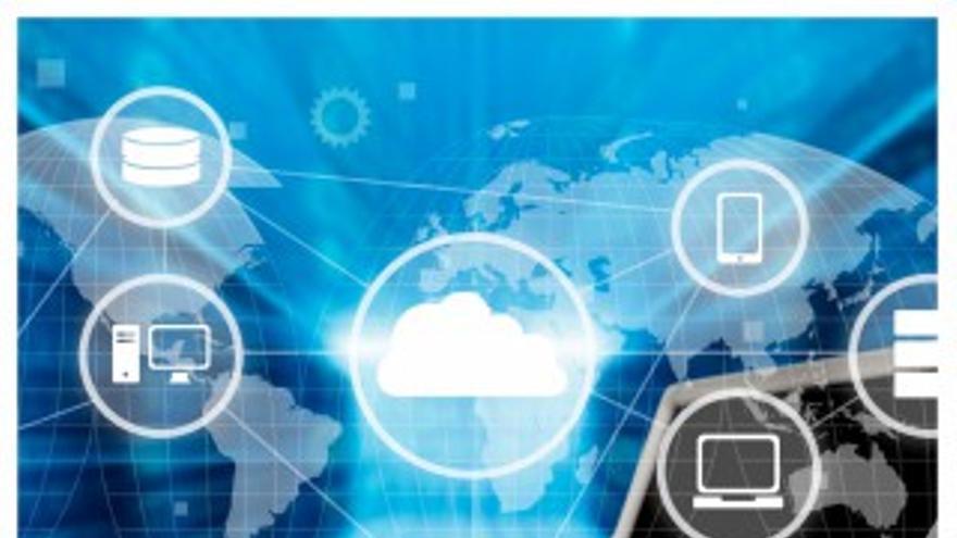 Preinscripción: taller de acceso a plataformas digitales