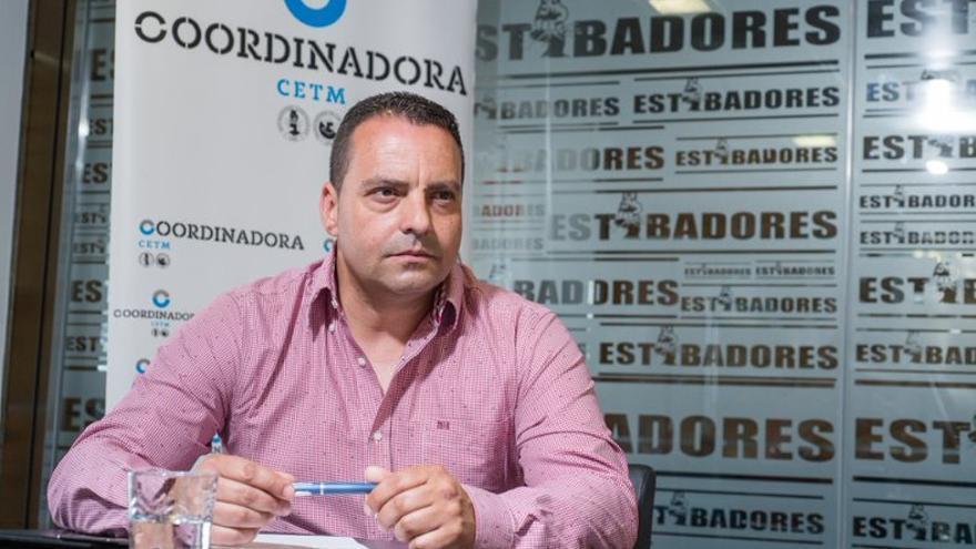 Los estibadores piden implicación a Puertos del Estado con el acuerdo marco del sector