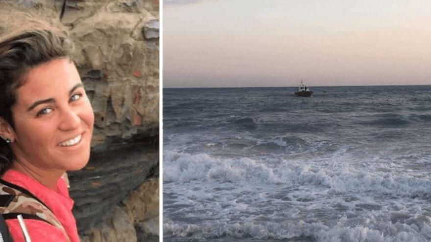 Zehnjähriger in Palma de Mallorca vor dem Ertrinken gerettet