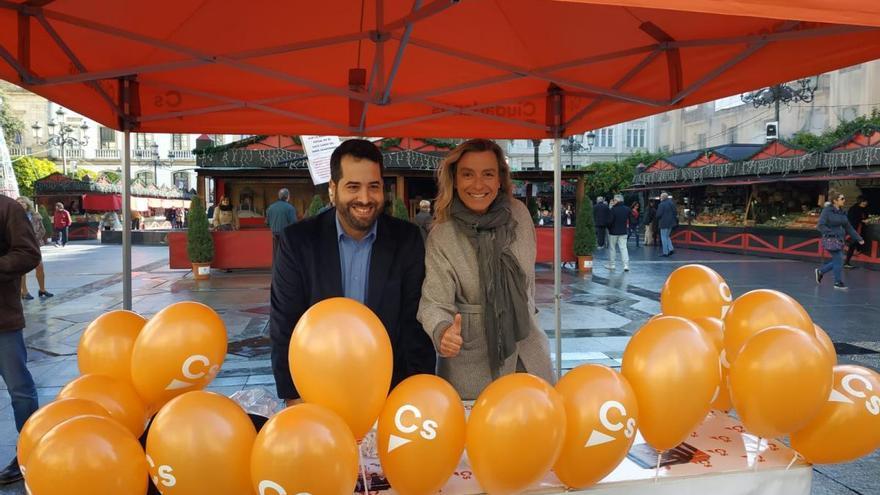2-D Elecciones Andaluzas/Día 15