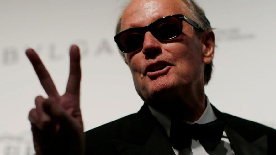 L'actor Peter Fonda mor als 79 anys