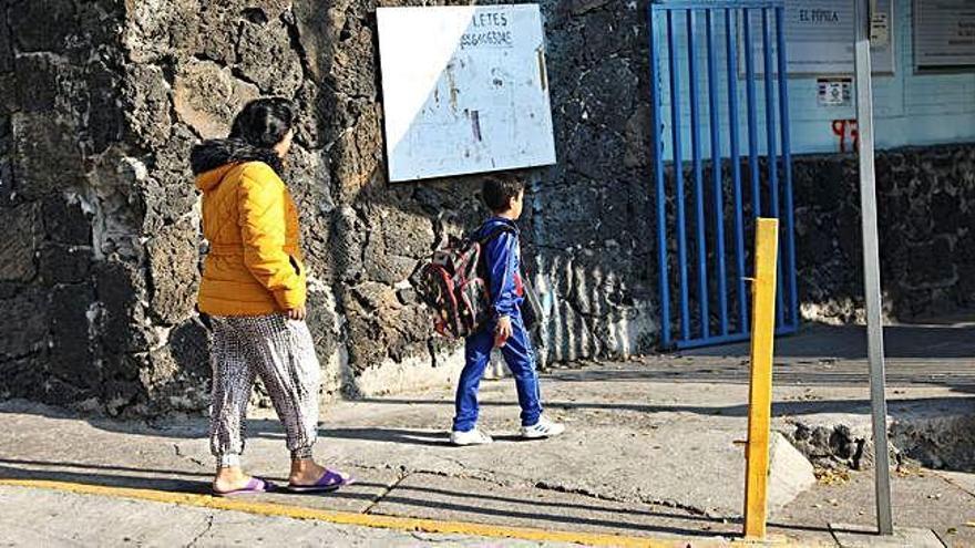Coronavirus en Zamora | El virus que salta fronteras