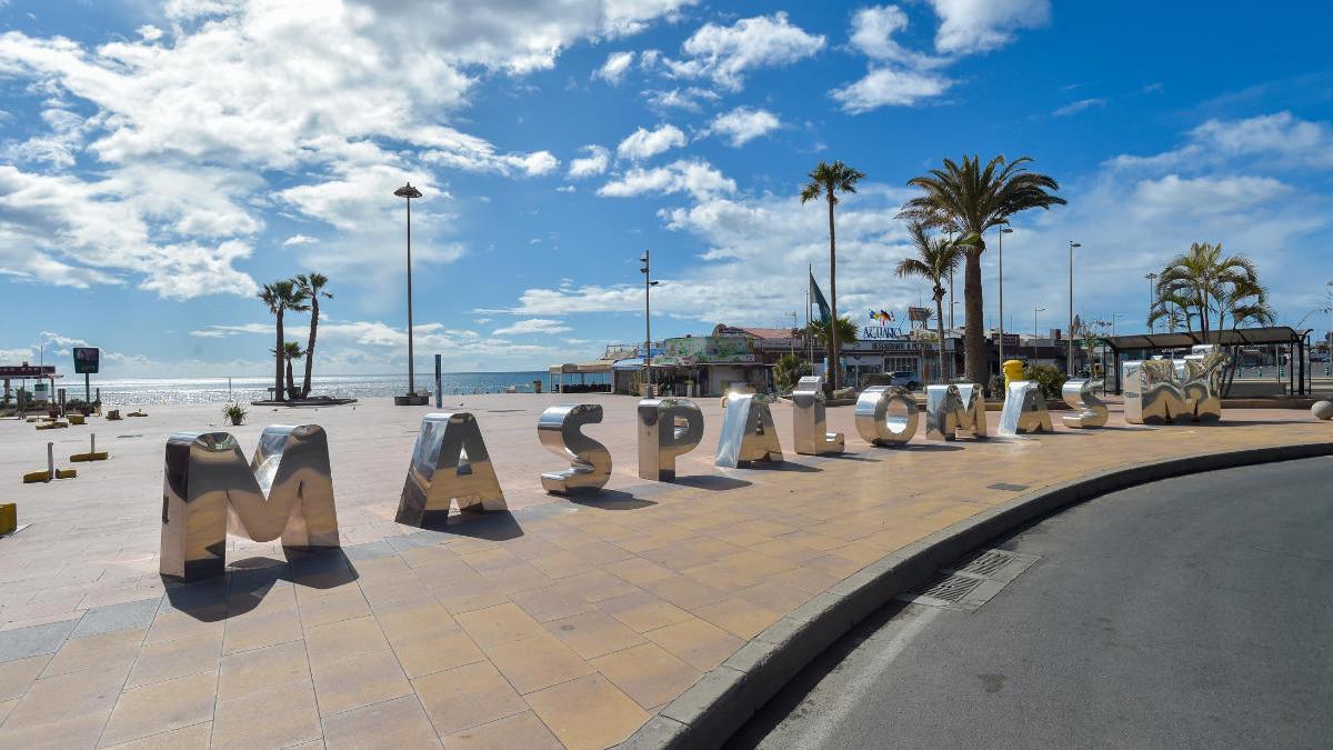 Los empresarios turísticos ven una oportunidad en el parón para afrontar retos pendientes