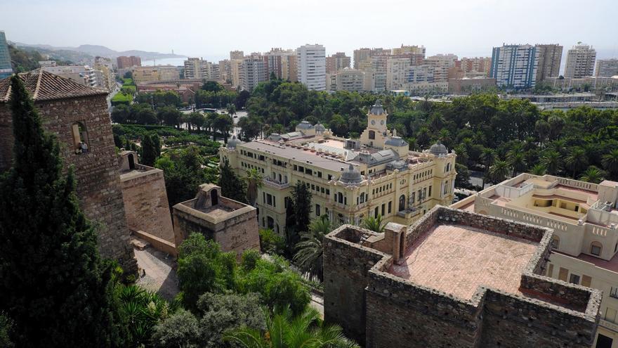Málaga acude a Mipim, la mayor feria internacional de inversión inmobiliaria
