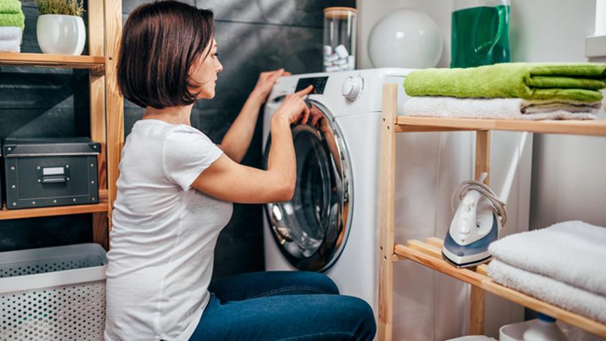 Cómo hacer más fácil y llevadera la limpieza diaria del hogar