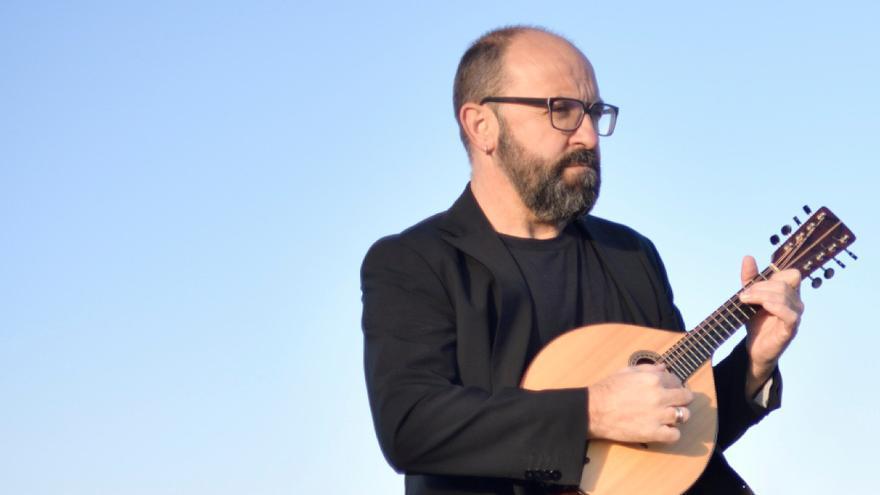 Juan José Robles