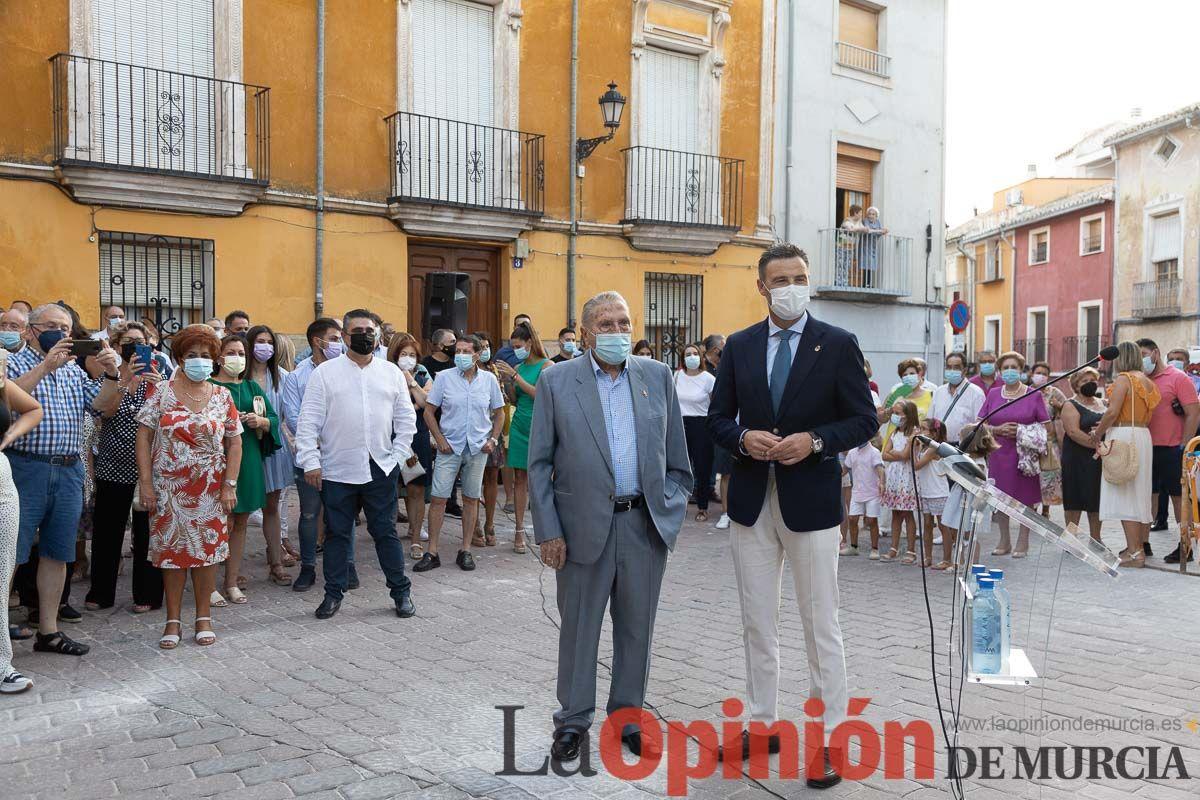 Calle_ManoloMané010.jpg