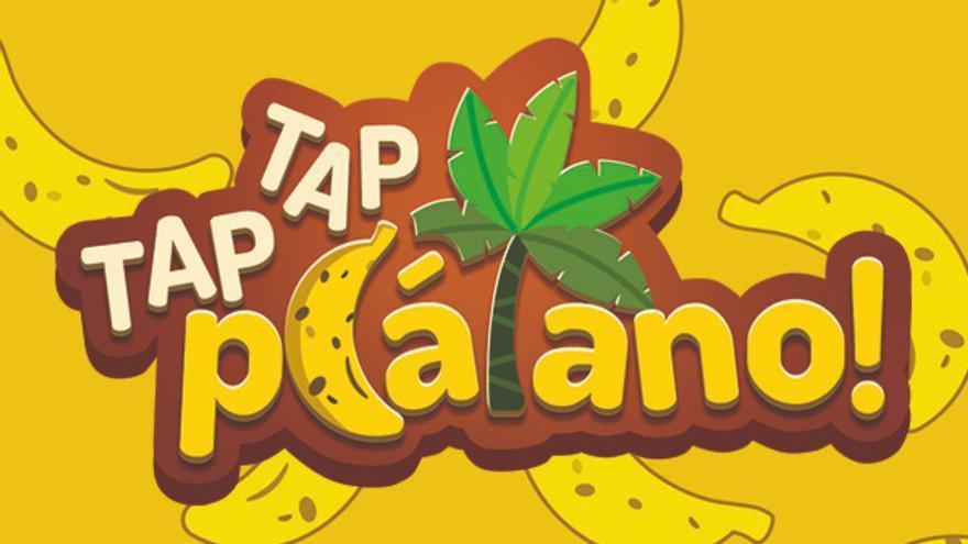 Un videojuego convierte a los niños en productores de plátanos