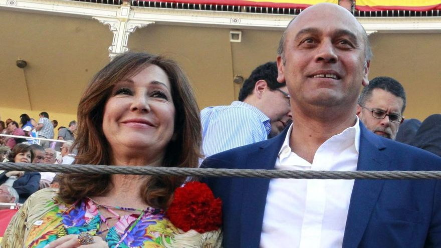 El programa de Ana Rosa deja de emitirse: sorpresa entre la audiencia