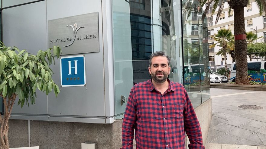 El Mallorca vivirá su posible ascenso en este hotel