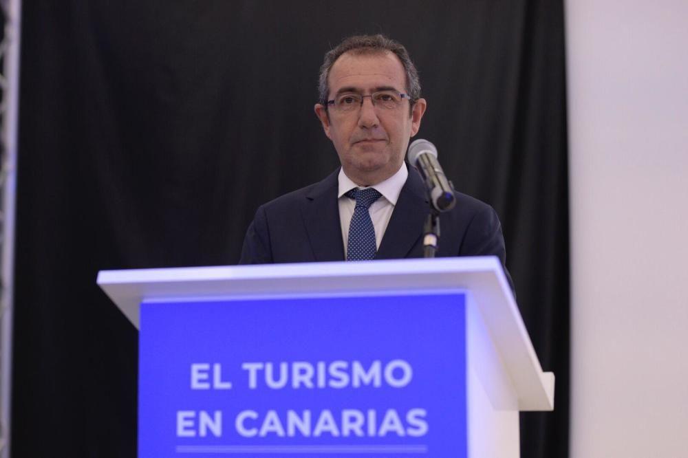 Debate: El turismo en Canarias