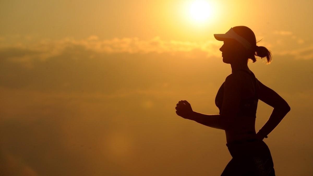 8 beneficios psicológicos de hacer deporte