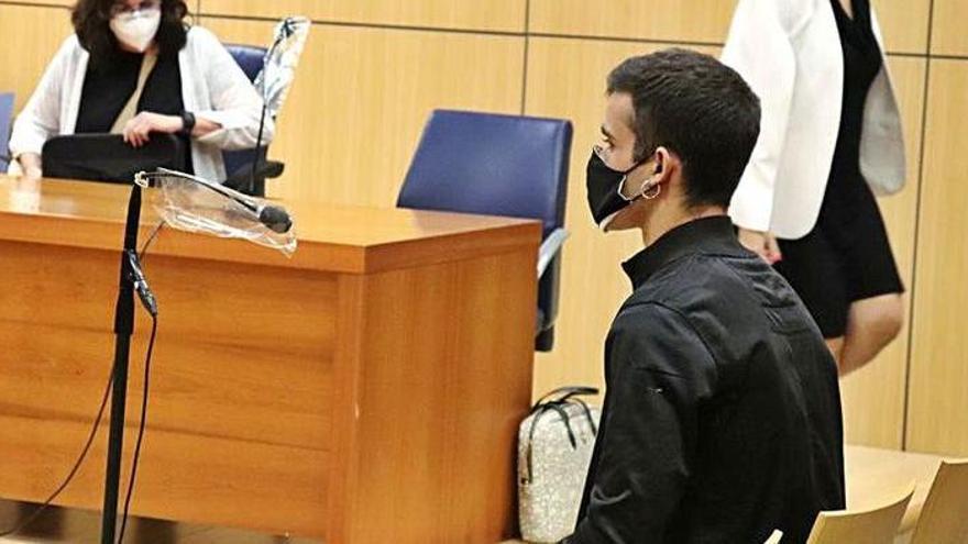 Condenado por abusar de 6 menores tras ofrecerles trabajo en Valencia