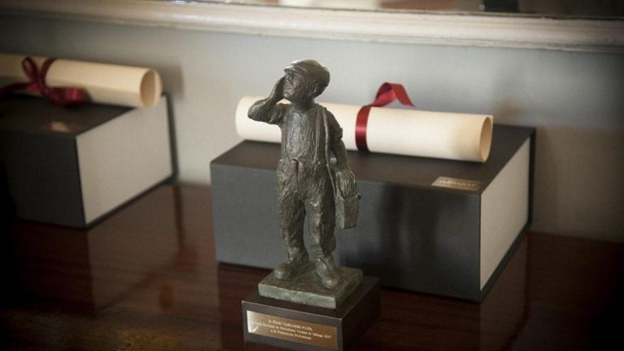 Aprobadas las bases de los Premios de Periodismo 'Ciudad de Málaga'
