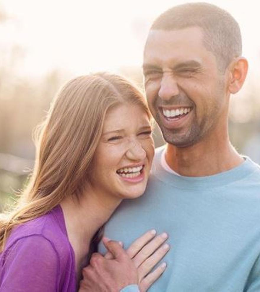 Cinco cosas que debes saber de Jennifer Gates, la hija de Bill Gates que se casa este sábado en su finca ecuestre