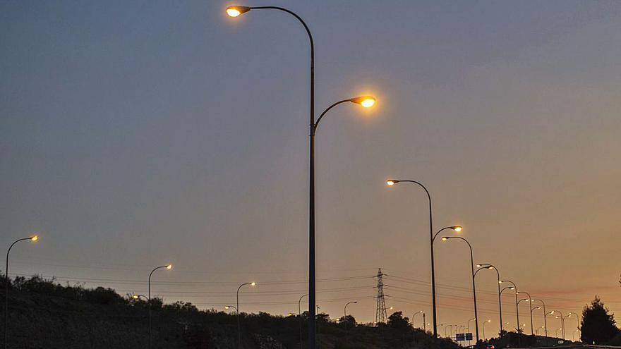 El preu de la llum torna a batre  rècords per tercer dia consecutiu