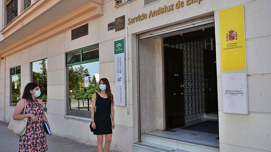 Andalucía lidera la creación de empleo desde abril hasta junio