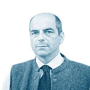 Ignacio Arroyo Martínez