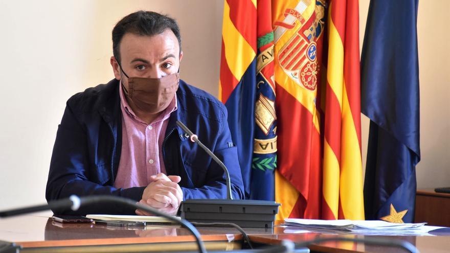 El Ayuntamiento de Elche vuelve a aprobar la oferta de empleo público de 2019 para evitar su judicialización
