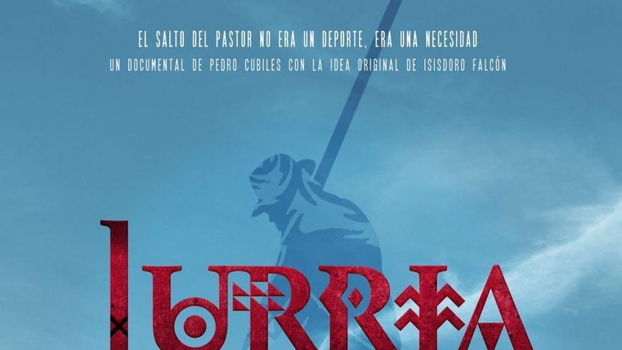Proyección del documental 'Jurria Guardianes del Garrote'