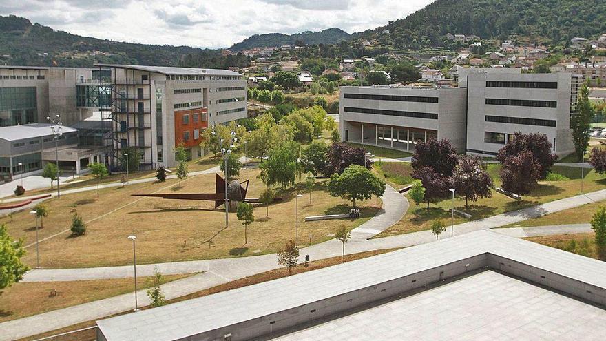 El grado en Relaciones Internacionales tendrá facultad propia en el campus