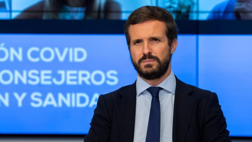 """El PP pide prohibir el acto en Alsasua que """"humilla"""" a la Guardia Civil"""