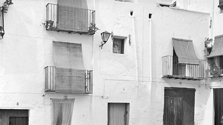 Zamora: Un paseo de la mano de Carlos Flores