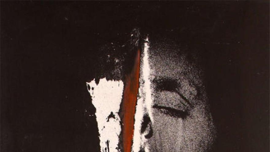 Chirivella Soriano expone 40 obras de referentes del arte contemporáneo